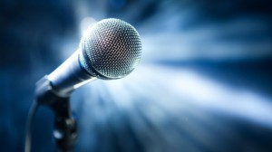 microphone-3